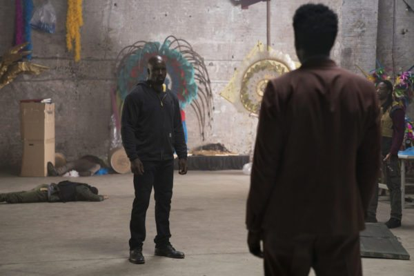 Luke-Cage-s2-images-6-600x400