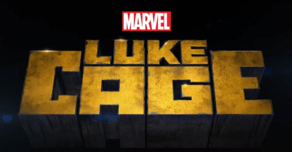 Luke-Cage-logo-600x314