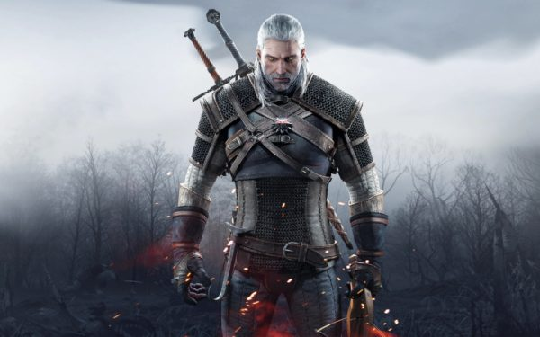 The-Witcher-600x375