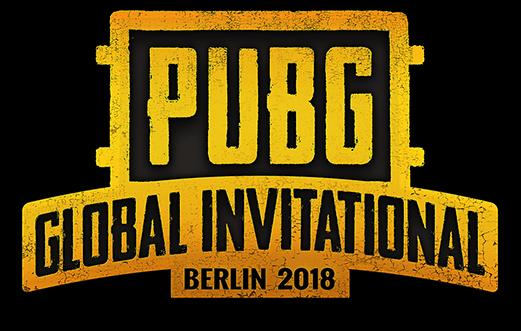 Entradas a la venta para PUBG Global Invitational 2018 en Berlín