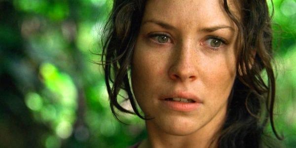 Lost-Kate-Austen-Evangeline-Lilly-600x300