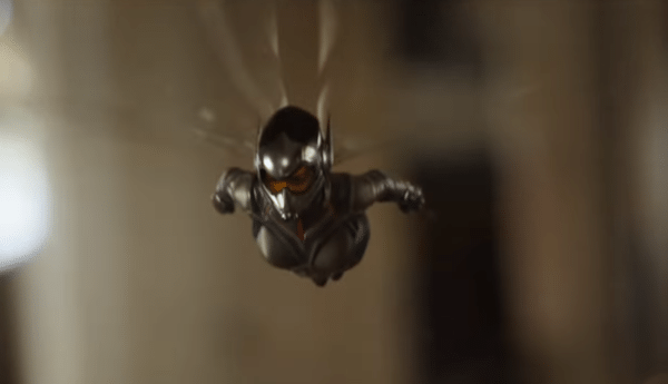 Ant-Man-and-the-Wasp-TV-spot-23625-600x345