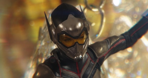 Ant-Man-and-the-Wasp-images-11-600x316
