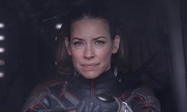 Ant-Man-and-the-Wasp-car-chase-TV-spot-screenshot-Evangeline-Lilly-600x359