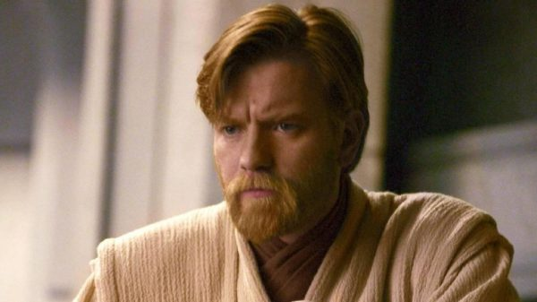 ewan-mcgregor-spielte-die-rolle-von-obi-wan-kenobi-in-star-wars-episode-iii-revenge-of-the-sith - 600x337