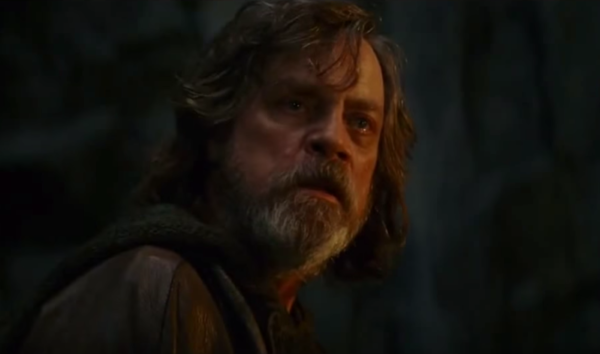 luke-skywalker-star-wars-the-last-jedi-600x354
