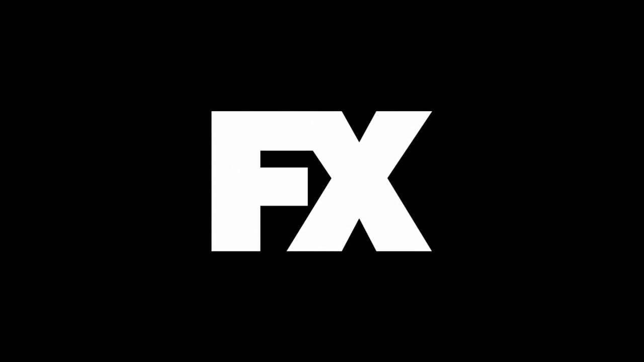 FX da luz verde a los desarrolladores de la serie Alex Garland