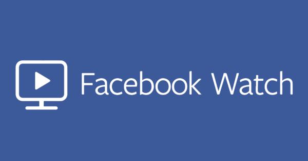 facebook-watch-04-600x315