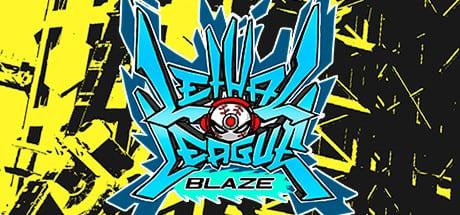 Fecha de lanzamiento de Lethal League Blaze anunciada