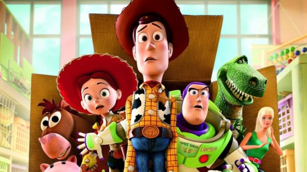 toy_story_3_main-600x337