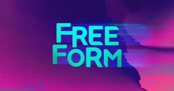 Forma libre-600x315