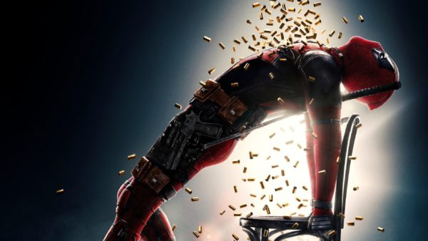 deadpool2_sexy_feature-600x338