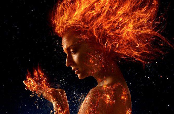 Fox retrasa X-Men: Dark Phoenix y Gambit, establece la película sin título de Deadpool para este diciembre