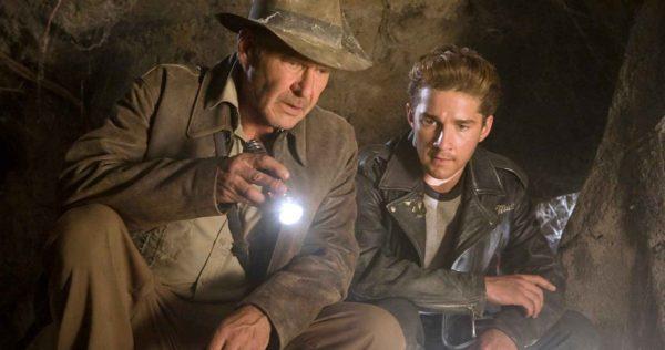 Indiana-Jones-5-Shia-Labeouf-Mutt-Williams-Changing-600x316