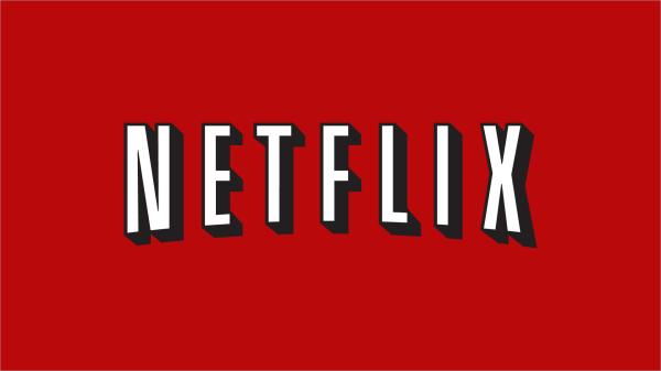 Frank Miller se une a Netflix para la serie temática del Rey Arturo Maldito