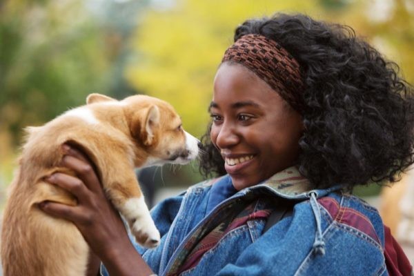 Kirby-Howell-Baptiste-A-Dogs-Purpose-600x400