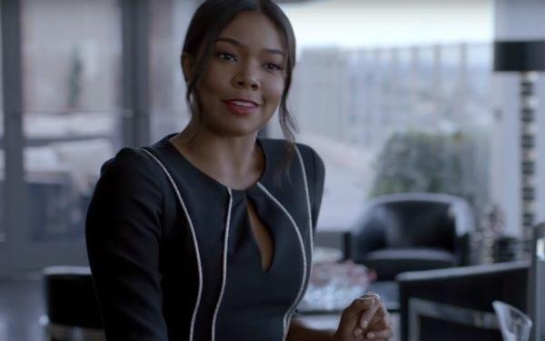 Gabrielle-Union-Being-Mary-Jane-screenshot-600x375