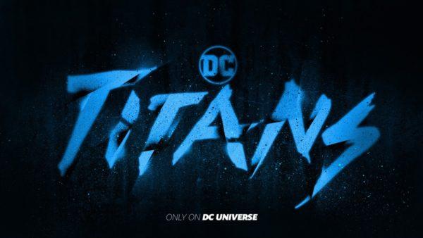 titanes-600x338