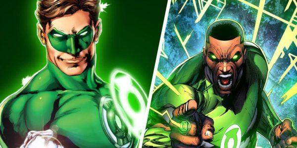 Green-Lantern-Corps-600x300