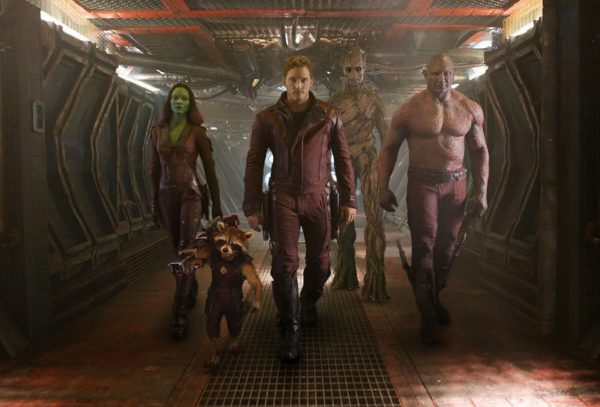 https_2F2Fblogs-images.forbes.com2Fmarkhughes2Ffiles2F20142F102Fguardians-of-the-galaxy-1-600x407