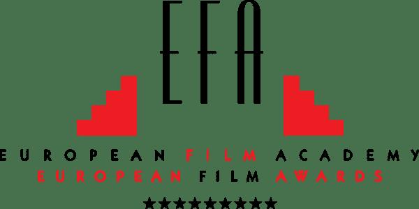 European_Film_Academy _-_ European_Film_Awards_logo.svg-600x300