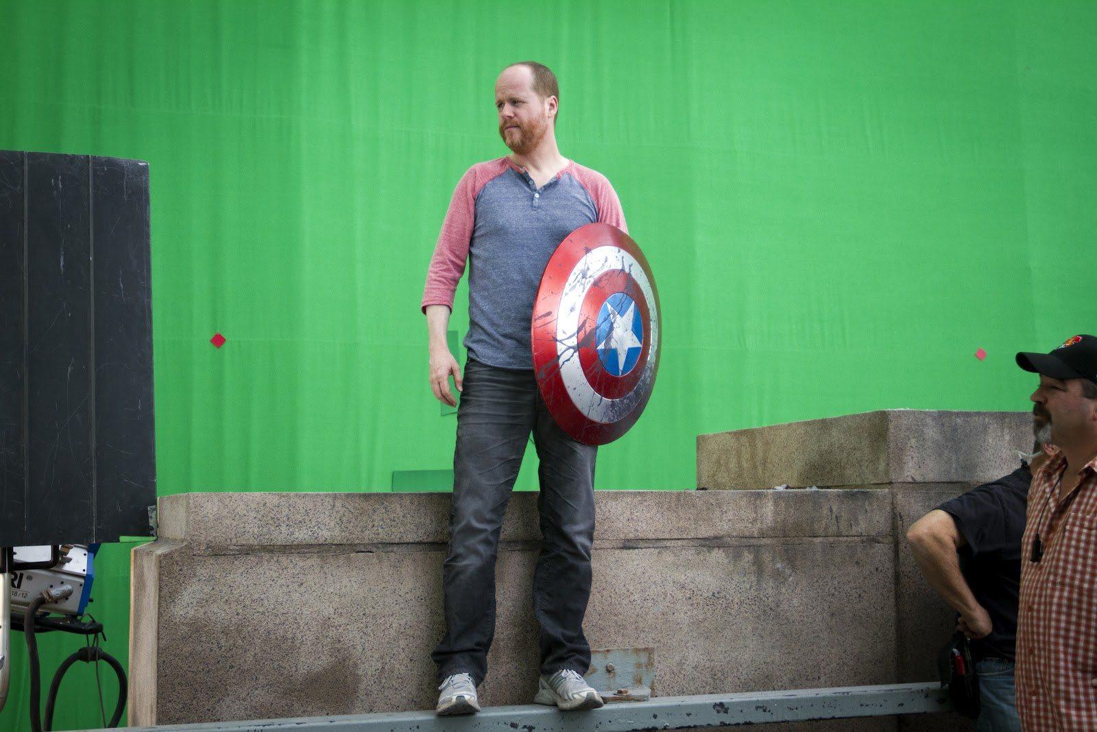 HBO da orden de serie al drama de ciencia ficción Joss Whedon The Nevers