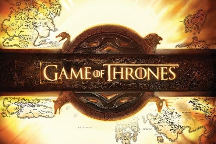 HBO ha descartado uno de sus spin-offs planeados de Game of Thrones