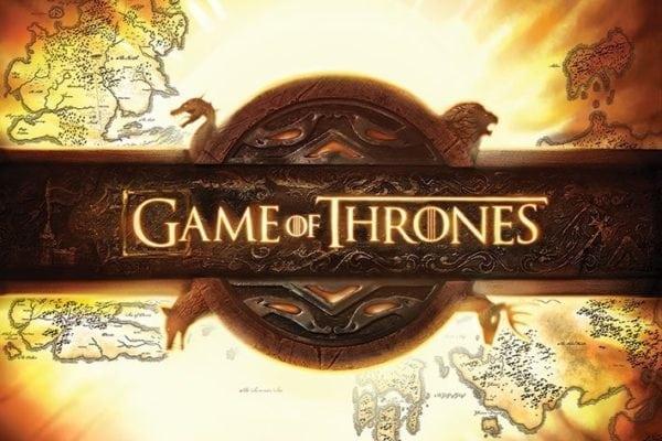 juego-de-tronos-logo-i21034-600x400