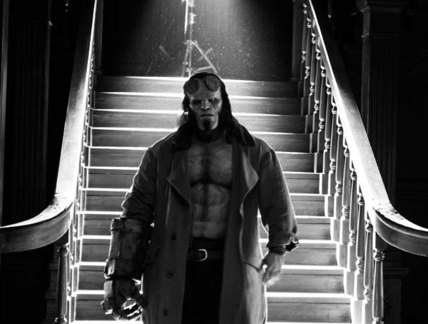 Hellboy-David-Harbour-600x454