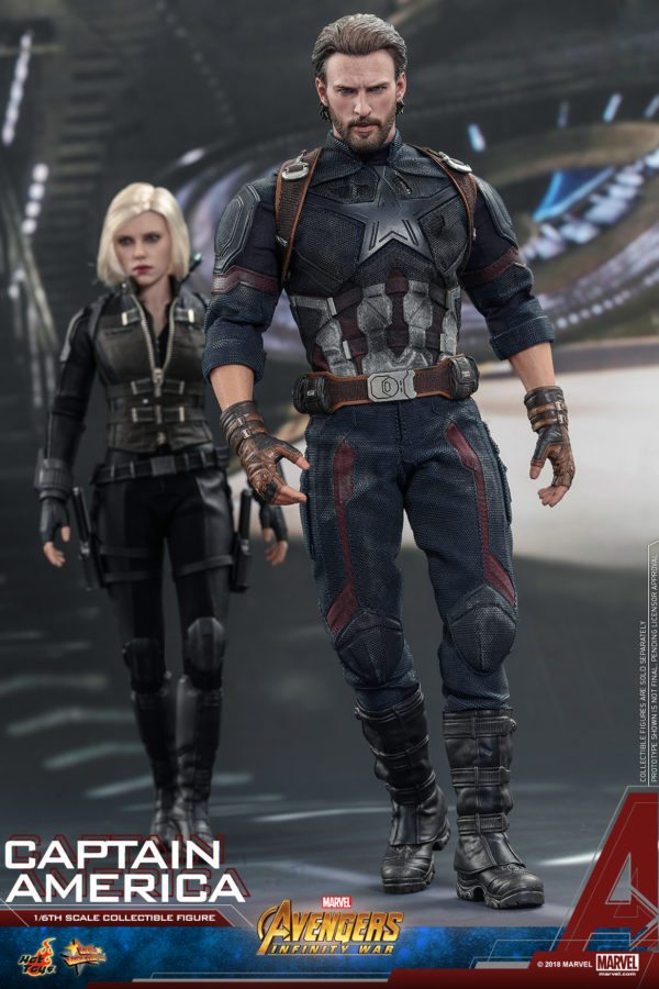 Hot-Toys-Infinity-War-Captain-America-figure-1-600x900