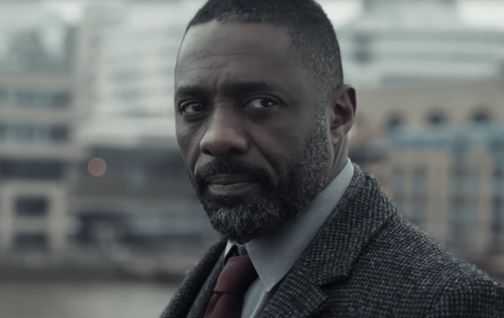 Idris Elba y Judi Dench se unen a la adaptación musical Cats