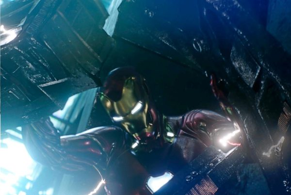 Avengers-Infinity-War-Empire-Magazine-images-3-600x402
