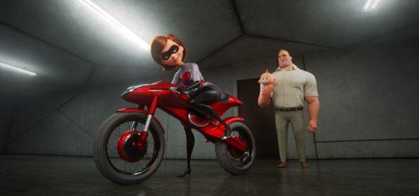 Incredibles-2-USA-Today-image-600x281