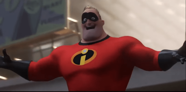 Incredibles-2-screenshot-600x298