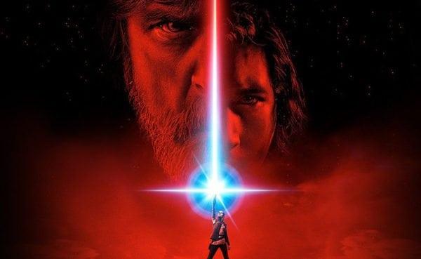JJ Abrams dice que Star Wars: The Last Jedi 'realmente no descarriló' sus planes originales de Sequel Trilogy