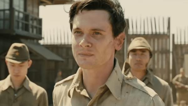 Jack-OConnell-Unbroken-trailer-screenshot-600x338