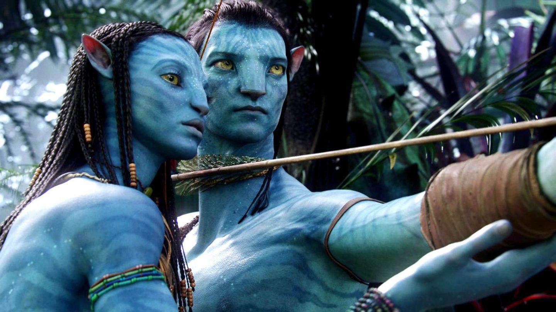 James Cameron dice que Chris Evans y Channing Tatum casi fueron elegidos en Avatar