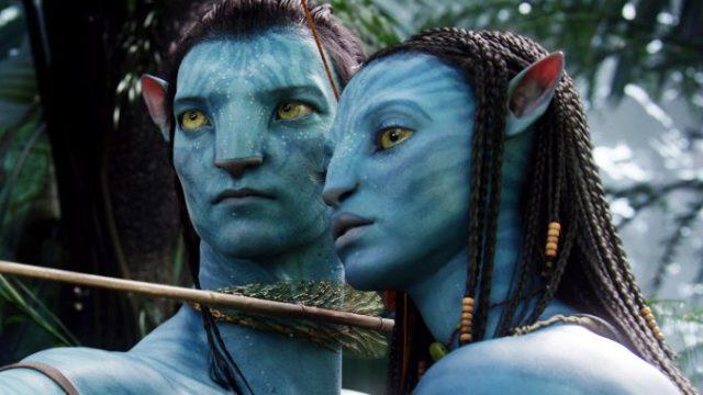 James Cameron siente positivo que COVID-19 no afectará la fecha de lanzamiento de Avatar 2