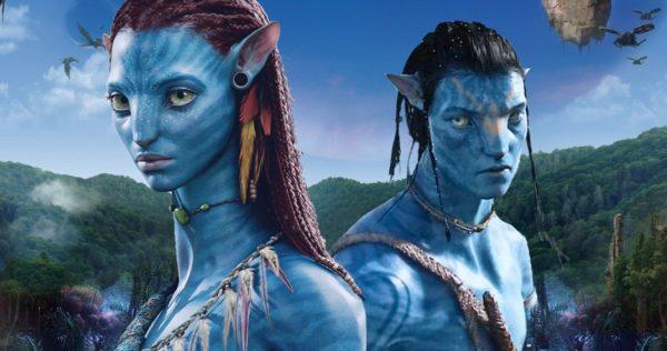 Avatar-2-Retraso-Cuatro-Secuelas-600x316