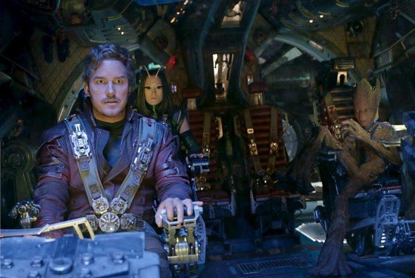 Avengers-Infinity-War-Empire-Magazine-images-2-600x402