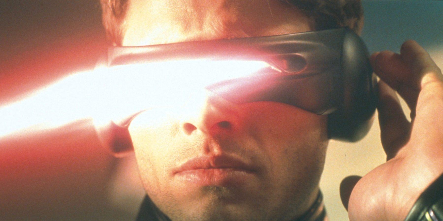 James Marsden abierto a Cyclops regresa cuando X-Men se une al MCU