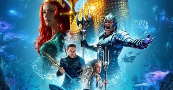 Aquaman-intl-poster-crop-600x314
