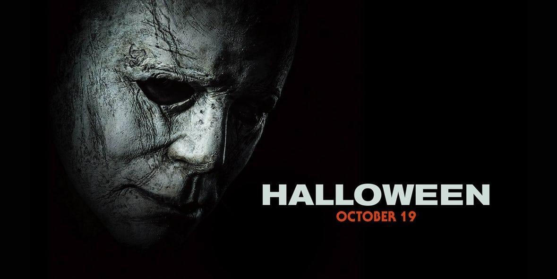 Jason Blum y Danny McBride discuten la inevitable secuela de Halloween