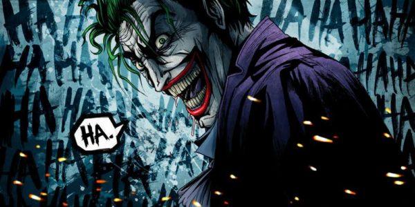 Laughing-Joker-from-DC-Comics-600x300