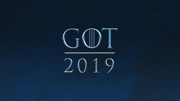 juego-de-tronos-2019-600x338