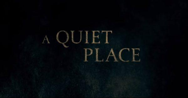 A-Quiet-Place-logo-600x315