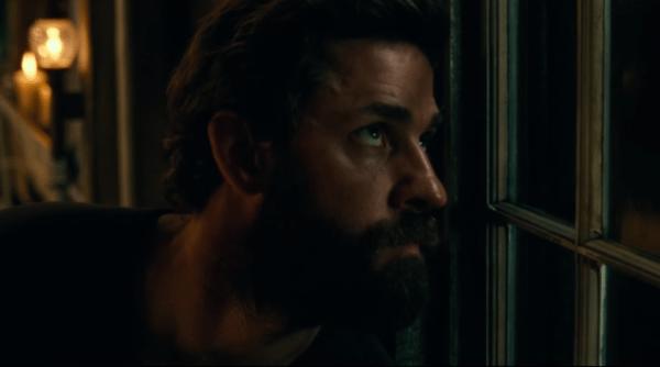 John-Krasinsli-A-Quiet-Place-featurette-screenshot-600x334