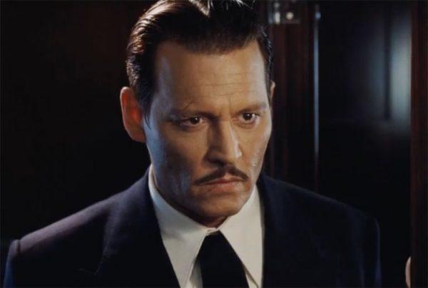 Johnny-Depp-Asesinato-en-el-Oriente-Express-600x404