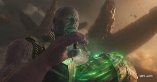 Avengers-Infinity-War-Thanos-8-600x316