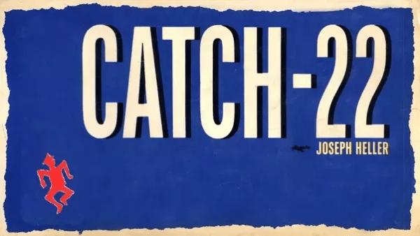 catch-22-600x338